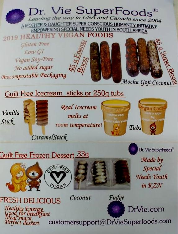 vegan-ice-cream