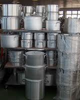 cooking-pots