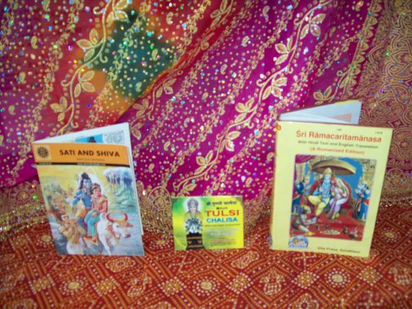 religious-books