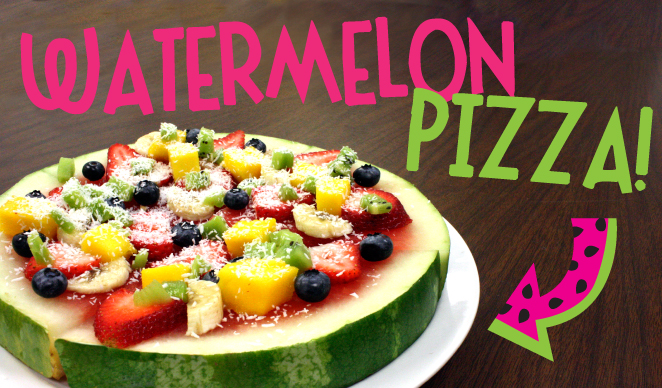 WatermelonPizza-3497.jpg